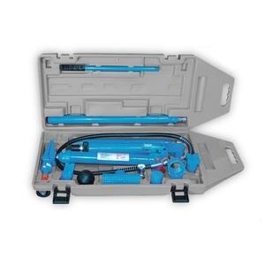 Набор для гидроправки для кузовных работ 15 предметов С10201В