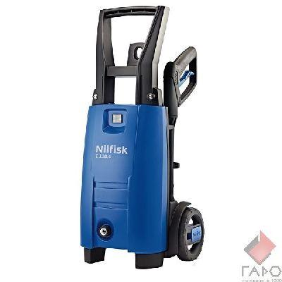 Аппарат высокого давления Nilfisk C 110.4-5 X-TRA