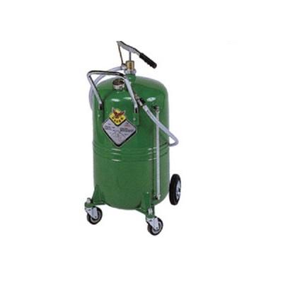 Устройство для раздачи масла RAASM-32065