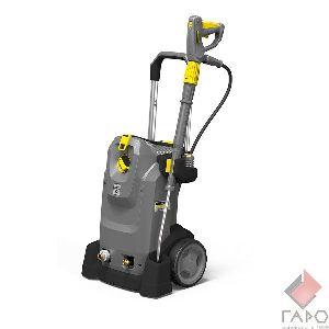 Аппарат высокого давления Karcher HD 7/16-4 M