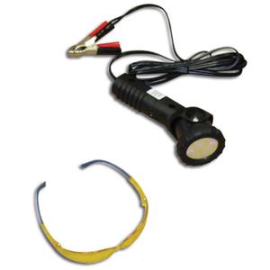 Комплект для обнаружения утечек SMC-150-1