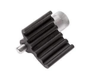 Фиксатор коленвала (VW,AUDI,SEAT,SKODA 2.0) JTC-1547