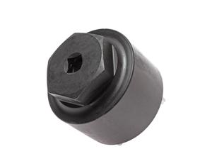 Головка для сальника рулевого механизма JTC-4105