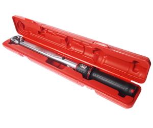 "Ключ динамометрический 1/2"" 20-200Нм 500мм JTC-4936"