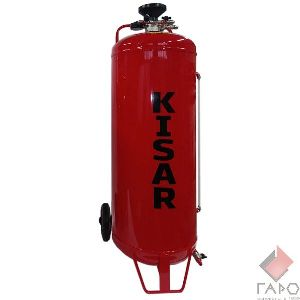 Пеногенератор «Kisar» 100 LT