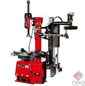 Автоматический шиномонтажный стенд JOHN BEAN T5000-24 BS+MH320 Pro