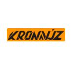 Компрессоры сжатого воздуха KronVuz