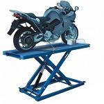 Подъемники для мотоциклов